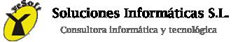 CONSULTORA INFORMATICA Y TECNOLÓGICA
